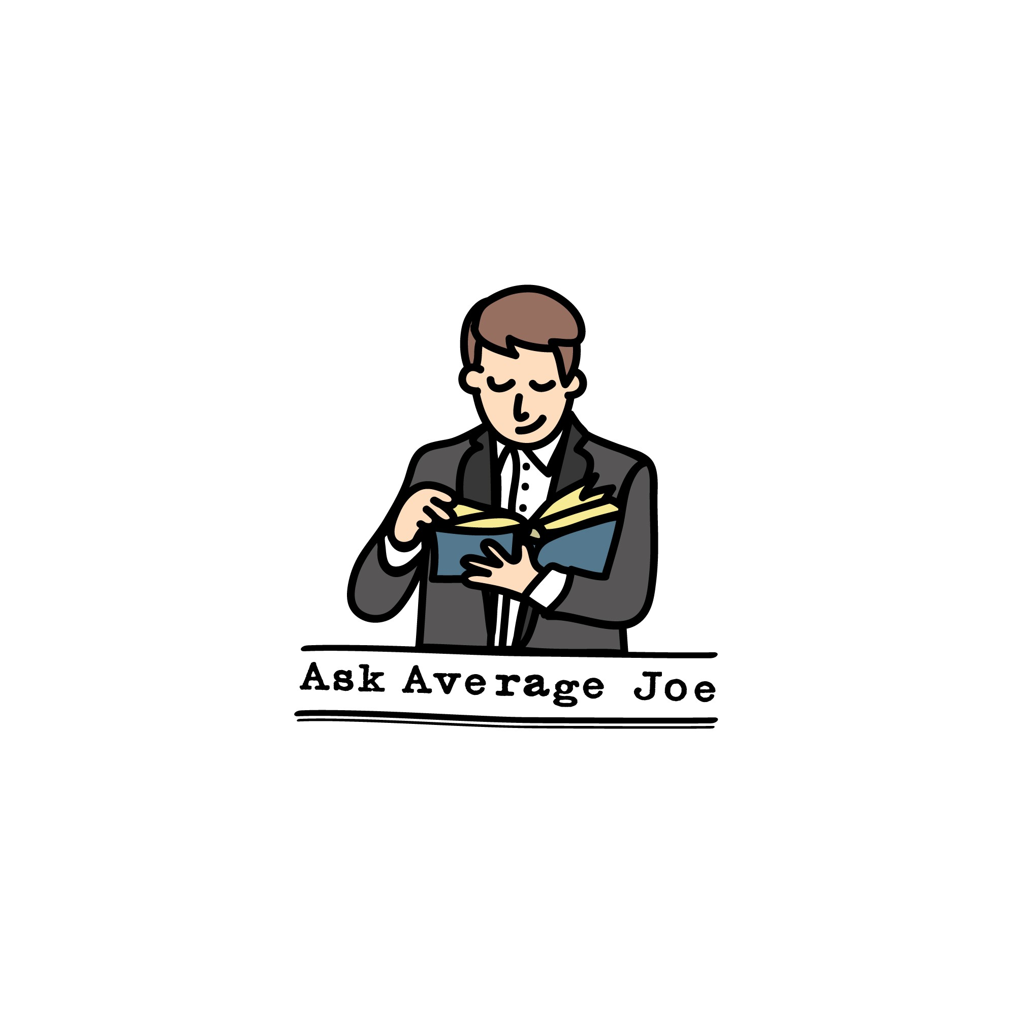 ask-average-joe